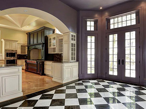 Contact Home Remodeling Experts